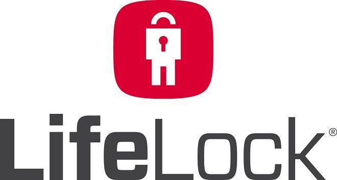 LifeLock  Wikipedia